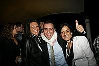 Foto Bagarre 2011 - Opening Bagarre_2011_048
