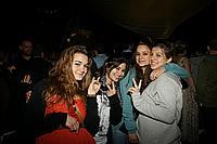 Foto Bagarre 2011 - Opening Bagarre_2011_050