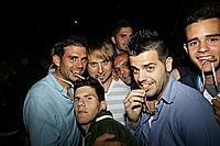 Foto Bagarre 2011 - Opening Bagarre_2011_053