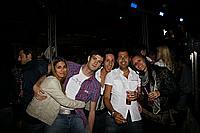 Foto Bagarre 2011 - Opening Bagarre_2011_054