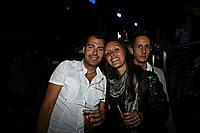 Foto Bagarre 2011 - Opening Bagarre_2011_055