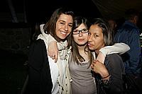 Foto Bagarre 2011 - Opening Bagarre_2011_058