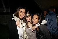 Foto Bagarre 2011 - Opening Bagarre_2011_059