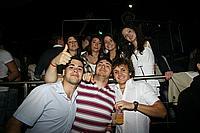 Foto Bagarre 2011 - Opening Bagarre_2011_061