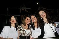 Foto Bagarre 2011 - Opening Bagarre_2011_062