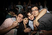 Foto Bagarre 2011 - Opening Bagarre_2011_065