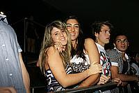 Foto Bagarre 2011 - Opening Bagarre_2011_069