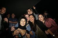 Foto Bagarre 2011 - Opening Bagarre_2011_070