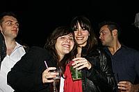 Foto Bagarre 2011 - Opening Bagarre_2011_071