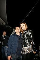 Foto Bagarre 2011 - Opening Bagarre_2011_078