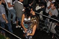 Foto Bagarre 2011 - Opening Bagarre_2011_079