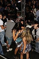 Foto Bagarre 2011 - Opening Bagarre_2011_080