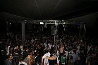 Foto Bagarre 2011 - Opening Bagarre_2011_083