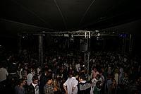 Foto Bagarre 2011 - Opening Bagarre_2011_084