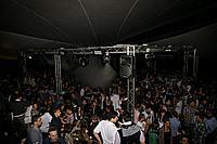Foto Bagarre 2011 - Opening Bagarre_2011_085