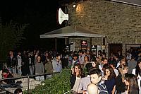 Foto Bagarre 2011 - Opening Bagarre_2011_086