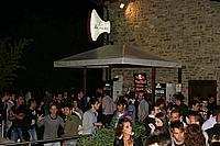 Foto Bagarre 2011 - Opening Bagarre_2011_087