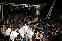 Foto Bagarre 2011 - Opening Bagarre_2011_090
