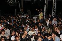 Foto Bagarre 2011 - Opening Bagarre_2011_092
