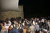 Foto Bagarre 2011 - Opening Bagarre_2011_094