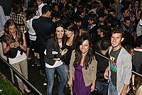 Foto Bagarre 2011 - Opening Bagarre_2011_095