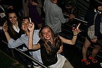 Foto Bagarre 2011 - Opening Bagarre_2011_097