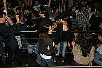Foto Bagarre 2011 - Opening Bagarre_2011_098