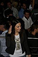 Foto Bagarre 2011 - Opening Bagarre_2011_101