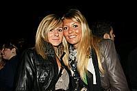 Foto Bagarre 2011 - Opening Bagarre_2011_107