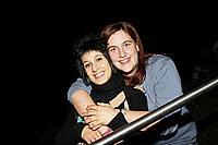 Foto Bagarre 2011 - Opening Bagarre_2011_108