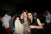 Foto Bagarre 2011 - Opening Bagarre_2011_110