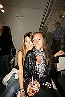 Foto Bagarre 2011 - Opening Bagarre_2011_114