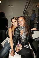 Foto Bagarre 2011 - Opening Bagarre_2011_115