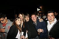 Foto Bagarre 2011 - Opening Bagarre_2011_120