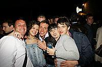 Foto Bagarre 2011 - Opening Bagarre_2011_121
