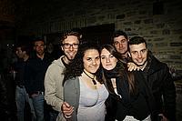 Foto Bagarre 2011 - Opening Bagarre_2011_123