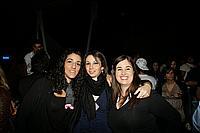 Foto Bagarre 2011 - Opening Bagarre_2011_124