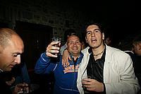 Foto Bagarre 2011 - Opening Bagarre_2011_126