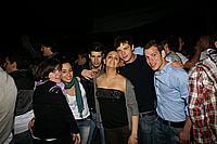 Foto Bagarre 2011 - Opening Bagarre_2011_128