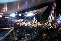 Foto Bagarre 2011 - Opening Bagarre_2011_132