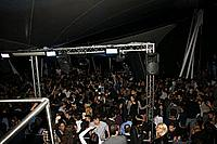 Foto Bagarre 2011 - Opening Bagarre_2011_133