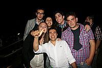 Foto Bagarre 2011 - Opening Bagarre_2011_139