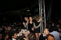 Foto Bagarre 2011 - Opening Bagarre_2011_142