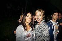 Foto Bagarre 2011 - Opening Bagarre_2011_148