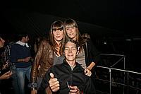 Foto Bagarre 2011 - Opening Bagarre_2011_150