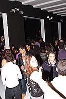 Foto Baia degli Angeli 2010 Baia_Angeli_2010_028