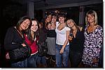 Foto Baita - Musica in Valle 2007 Baita_-_Musica_in_valle_006