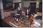 Foto Baita - Musica in Valle 2007 Baita_-_Musica_in_valle_010