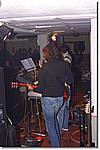 Foto Baita - Musica in Valle 2007 Baita_-_Musica_in_valle_017