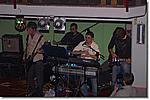 Foto Baita - Musica in Valle 2007 Baita_-_Musica_in_valle_020